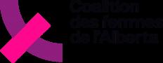 logo_cdfa