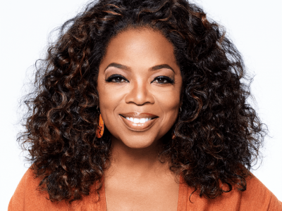 Oprah-Winfrey-Photo-Credit-Harpo-Inc.-Ruven-Afanador-e1594678409848-960x816